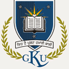 Guru Kashi University's Official Logo/Seal