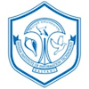 Indian Institute of Information Technology, Kalyani's Official Logo/Seal