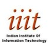 Indian Institute of Information Technology, Lucknow Logo or Seal