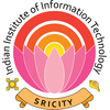 Indian Institute of Information Technology, Sri City Logo or Seal