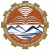 Indian Institute of Information Technology, Una Logo or Seal