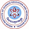 Indian Institute of Science Education and Research, Bhopal's Official Logo/Seal