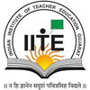 Indian Institute of Teacher Education Logo or Seal