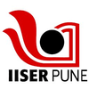 Indian Institute of Science Education and Research, Pune Logo or Seal