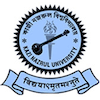 Kazi Nazrul University's Official Logo/Seal