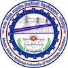 Madan Mohan Malaviya University of Technology's Official Logo/Seal