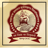 Maharaja Chhatrasal Bundelkhand University's Official Logo/Seal