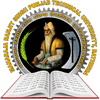 Maharaja Ranjit Singh Punjab Technical University Logo or Seal