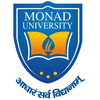 Monad University Logo or Seal