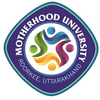 Motherhood University's Official Logo/Seal