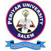 Periyar University's Official Logo/Seal