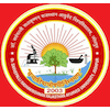 Sarvepalli Radhakrishnan University's Official Logo/Seal