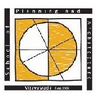 School of Planning and Architecture, Vijayawada Logo or Seal