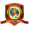 Swami Vivekanand University's Official Logo/Seal