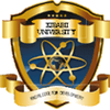 Kibabii University Logo or Seal