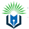 Umma University Logo or Seal