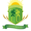 Lukenya University's Official Logo/Seal