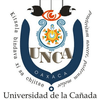 Universidad de la Cañada Logo or Seal