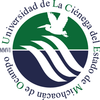 Universidad de la Ciénega del Estado de Michoacán de Ocampo's Official Logo/Seal