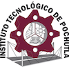 Institute of Technology of Pochutla Logo or Seal