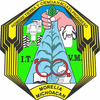 Instituto Tecnológico de Valle de Morelia Logo or Seal
