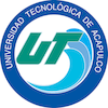 Universidad Tecnológica de Acapulco's Official Logo/Seal