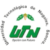 Technological University of Nogales, Sonora Logo or Seal
