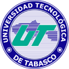 Universidad Tecnológica de Tabasco's Official Logo/Seal