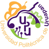 Universidad Politécnica de Uruapan's Official Logo/Seal