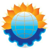 Vinnytsia National Agrarian University Logo or Seal
