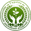 Kherson State Agrarian University's Official Logo/Seal