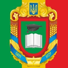 Kirovohrad National Technical University's Official Logo/Seal