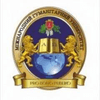 International Humanitarian University's Official Logo/Seal