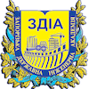 Zaporizhia State Engineering Academy Logo or Seal