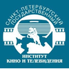 Saint-Petersburg State Institute of Film and Television's Official Logo/Seal
