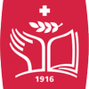 Perm State Academy of Medicine's Official Logo/Seal
