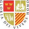 Universidad Antonio Ruiz de Montoya's Official Logo/Seal