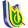 Universidad José Carlos Mariátegui's Official Logo/Seal