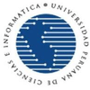 Universidad Peruana de Ciencias e Informatica's Official Logo/Seal