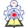 Ibri College of Technology's Official Logo/Seal