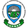 Lilongwe University of Agriculture and Natural Resources's Official Logo/Seal