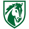 Abraham Baldwin Agricultural College's Official Logo/Seal
