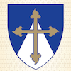 Aquinas College, Tennessee's Official Logo/Seal