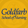 Barnes-Jewish College Goldfarb School of Nursing's Official Logo/Seal
