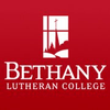Bethany Lutheran College's Official Logo/Seal