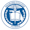 Broward College's Official Logo/Seal