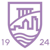 Cincinnati Christian University's Official Logo/Seal