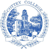 Cottey College's Official Logo/Seal