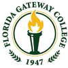 Florida Gateway College's Official Logo/Seal