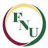 Florida National University's Official Logo/Seal